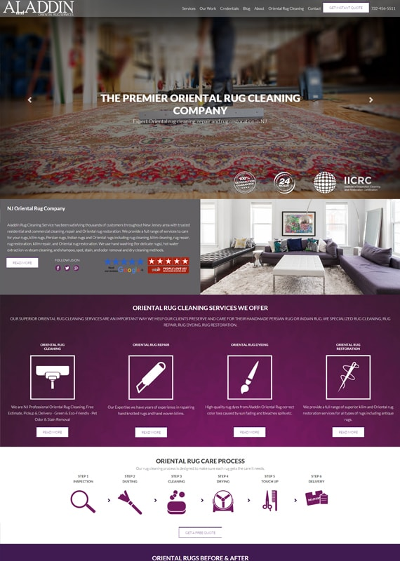 Rug Cleaners Nyc Images Oriental Carpets And Rugs Ideas