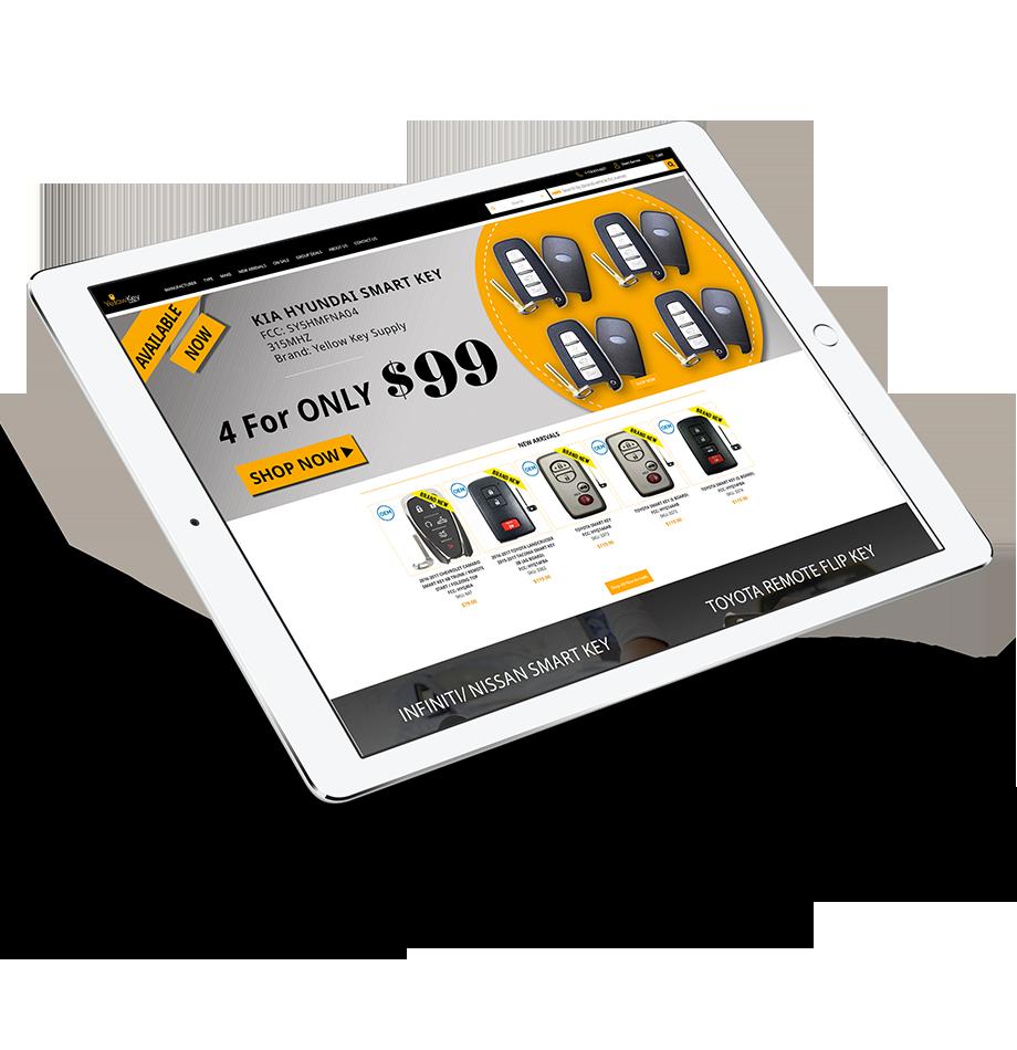 212-483-1000 NYC Software Development, Web Development & Internet